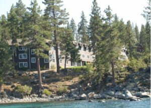 tahoe-conference-center