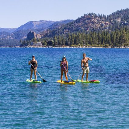 paddleboarders-2